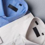 Diner-Silk Shirt