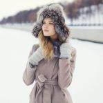 Reline coat